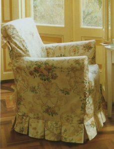 Необходимые инструменты и материалы для кресла