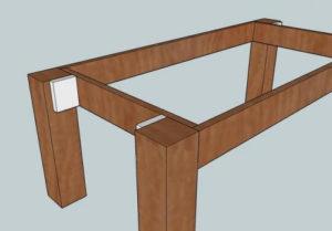 kak-sdelat-zhurnalnyj-stolik-svoimi-rukami-3