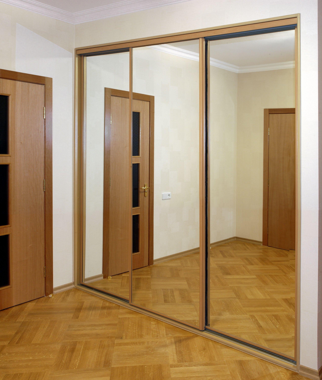 Встроенные шкафы для комнаты своими руками фото 555