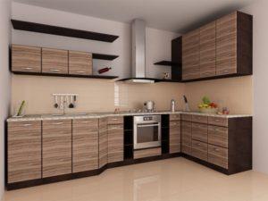 обновить кухонный гарнитур