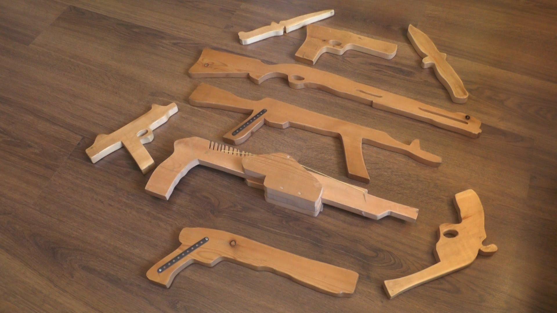 Вещи из дерева своими руками в домашних условиях фото 989