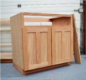 мебель из мебельных щитов