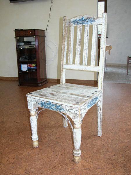 Сделать мебель своими руками видео фото 115