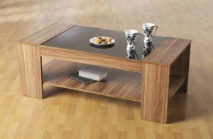 прикроватный столик своими руками