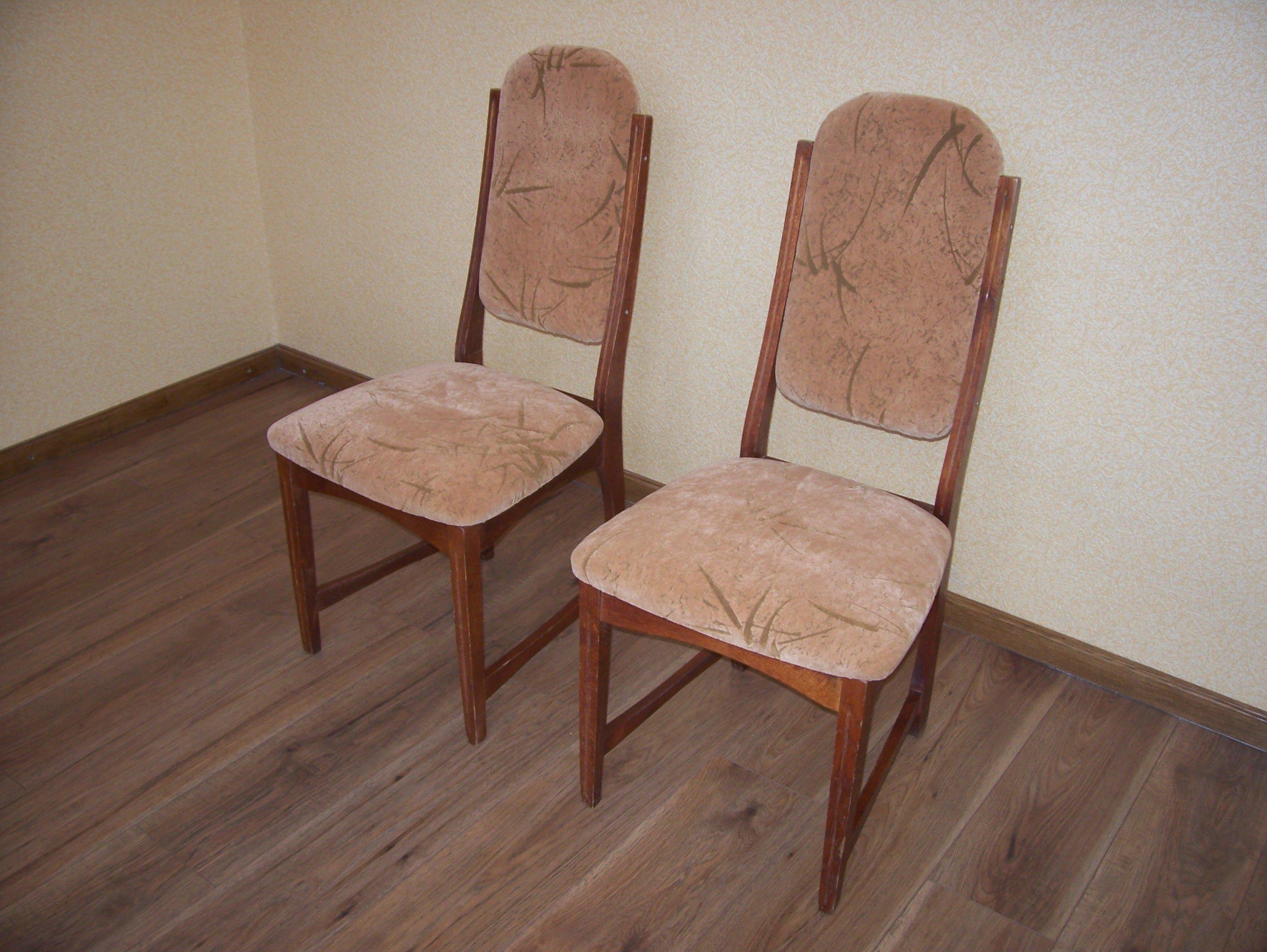 Обивка кресла своими руками фото 503
