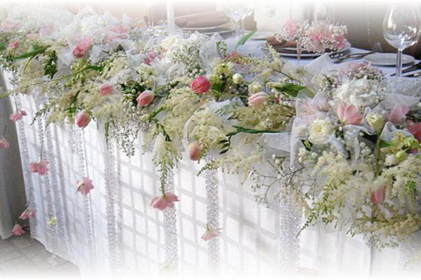 Идеи свадебного декора своими руками фото фото 556