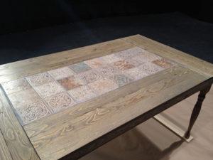 kak-sdelat-keramicheskij-stol-svoimi-rukami1