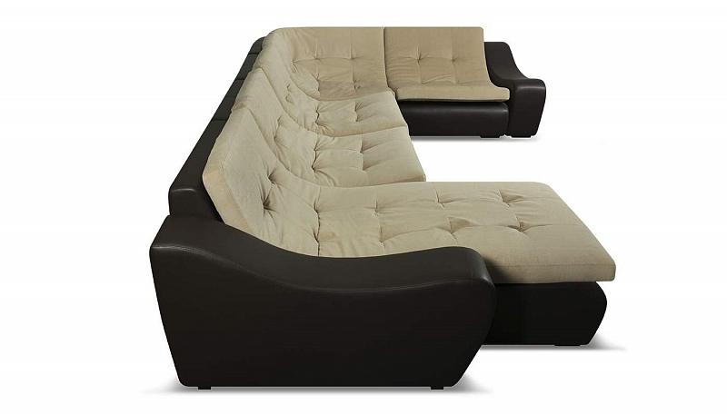 Мягкий или жесткий диван: что выбрать?