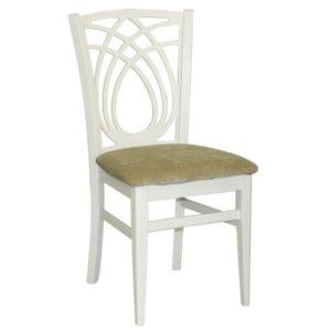 Можно ли вернуть стулья обратно в магазин и в каких случаях